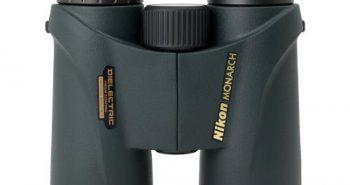 Nikon Monarch All Terrain Binoculars
