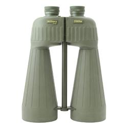 Steiner 20×80 Military Binoculars