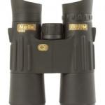 Steiner 10×42 Merlin Binoculars