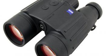 Zeiss Victory Range Finding Binocular