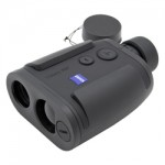"Zeiss Victory PRF ""Pocket Range Finder"""