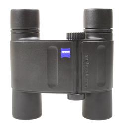 Zeiss Victory Compact Binoculars
