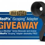 Meopix_givaway_logo