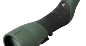 Swarovski ATX/STX Modular Spotting Scope