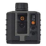 G7 BR2 Rangefinder